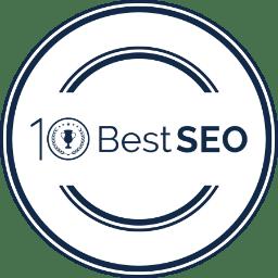 10 Best SEO