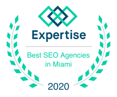Expertise Best SEO Agency in Miami 2020