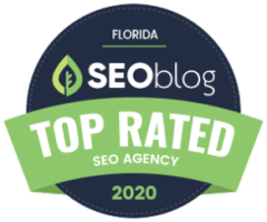 Top Rated SEO Blog