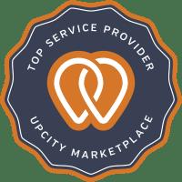 Top Service Provider Upcity Marketplace