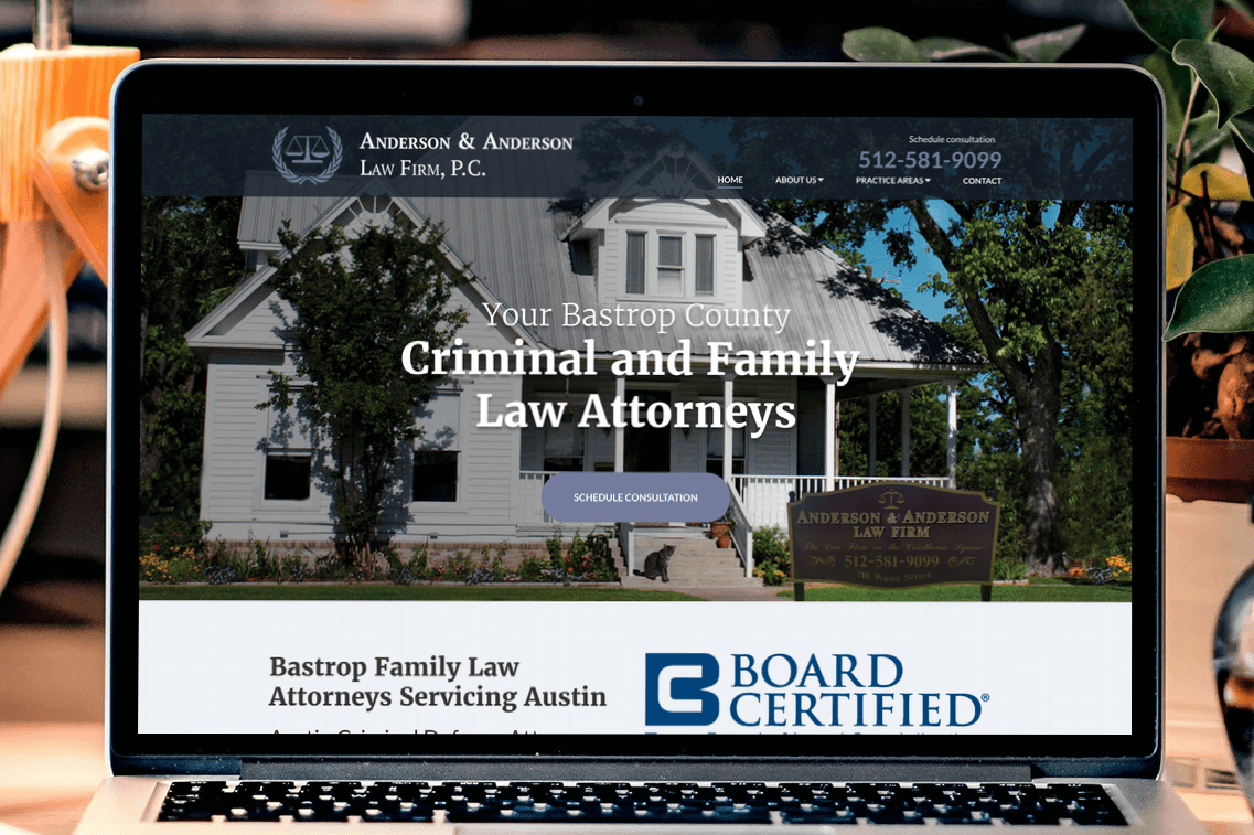 Bastrop County Lawyers