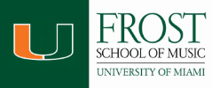 Frost School Of Miami