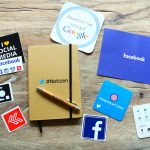 Top Social Media Platforms Plumbers Should Consider for their Brand