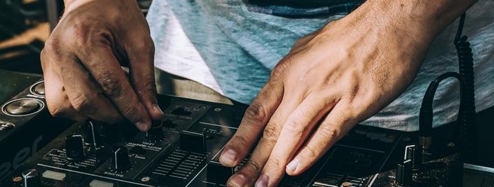 DJ SEO