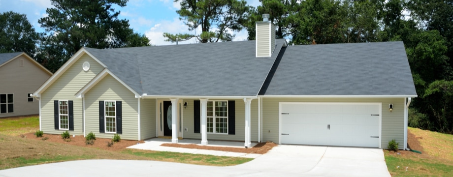 SEO for Roofing Companies