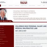 Johnalton Website