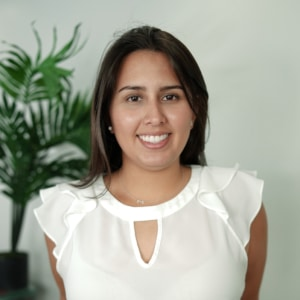 Valeria Nunez