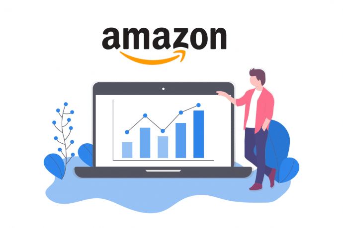 How To Get The Most Out Of Your Amazon PPC Campaign
