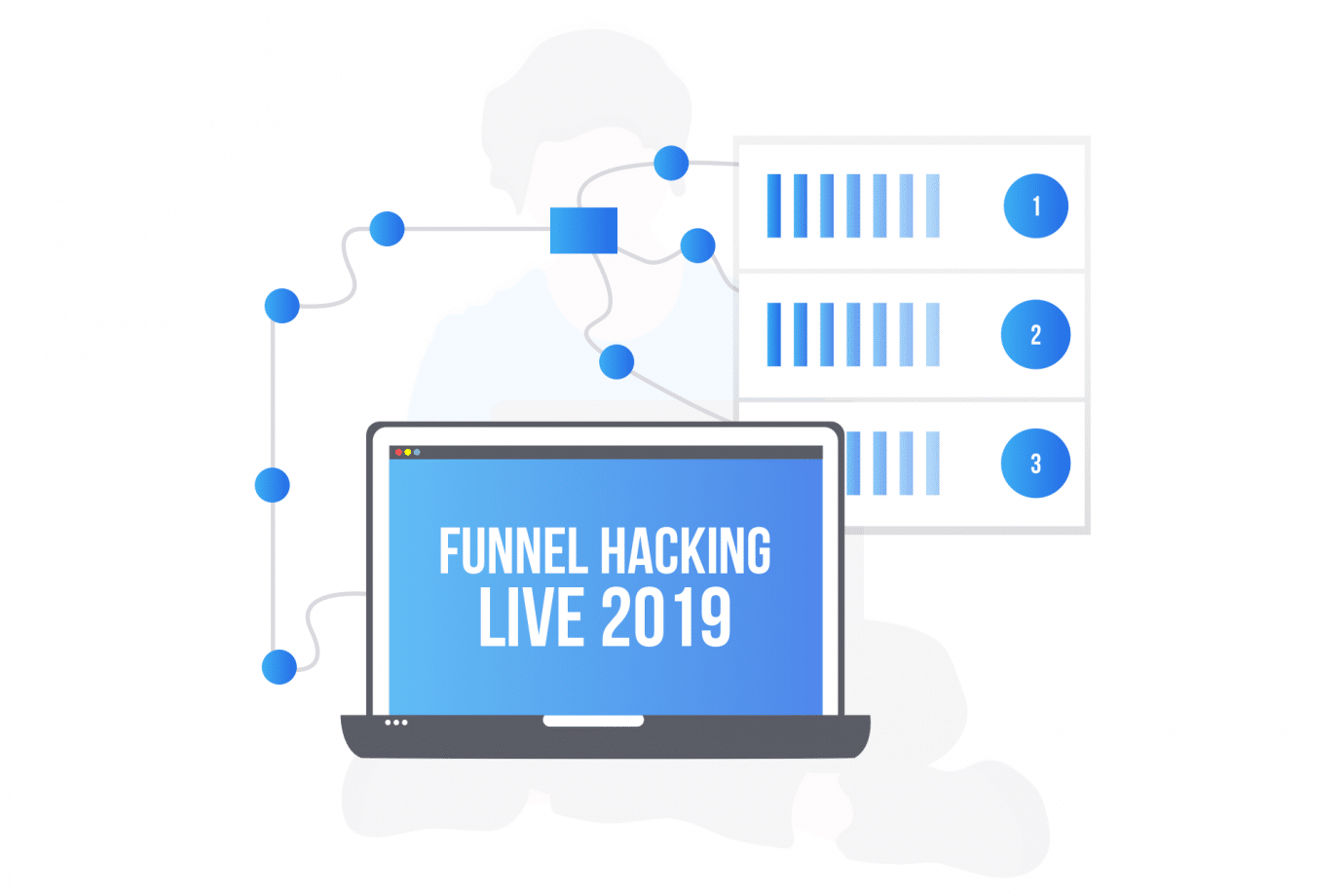 Funnel Hacking Live 2019: Conference Review, Pictures, and Commentary
