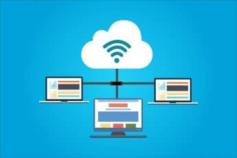 How to Choose the Right Web Hosting Company for Your Law Firm's Website
