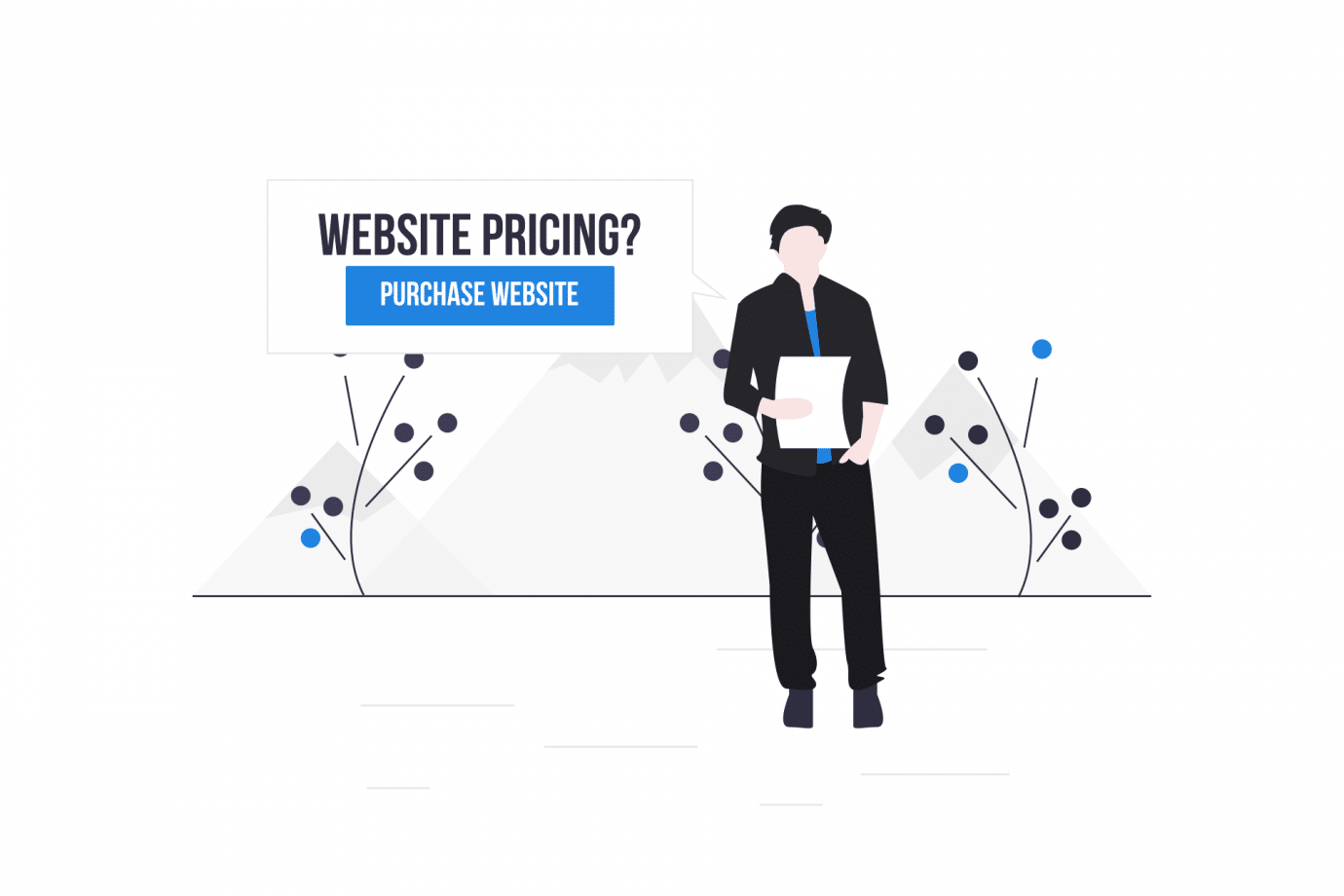 Pricing For Law Firm Websites