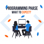 What to Expect During the Programming of Your Law Firm Website