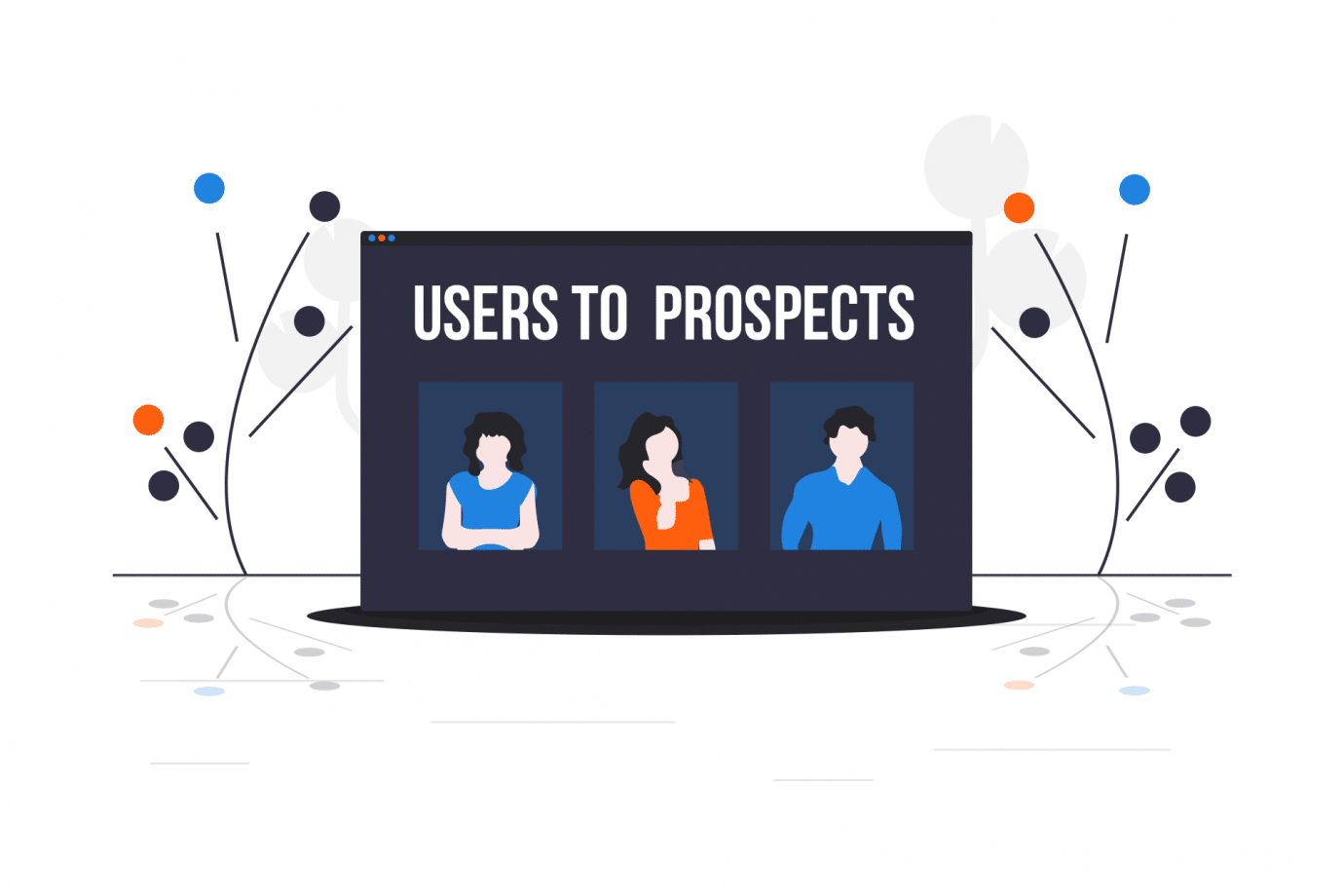 5 Tricks on How to Convert Your Law Firm Website Visitors Into Prospects