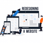 How to Tell if Your Law Firm Website Needs a Redesign