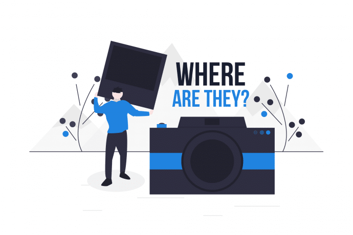 How & Where to Find High-Quality Photos for your Law Firm Website