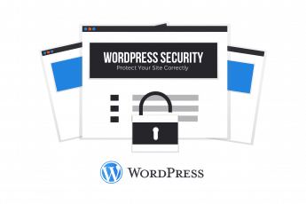 WordPress Security: Vulnerabilities, Security Issues & Tips How to Clean a Hacked WordPress Website