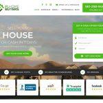 Home Buyers in Florida Website