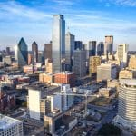 Dallas Digital Marketing