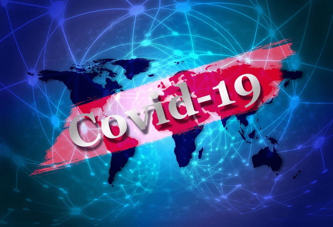 7 Tips for Businesses – Using SEO & Digital Marketing to Confront the Corona Virus Impact