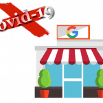 Google My Business Temporarily Suspends Features Due to COVID-19