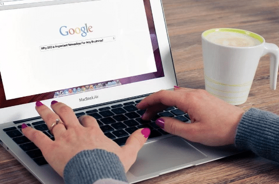 Why SEO Is Important: 6 Key Factors Any Business Owner Should Know
