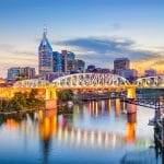 Nashville SEO