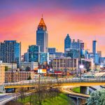 Atlanta App Development
