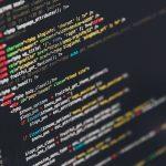 PHP Portal Development