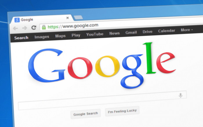 Google Page Experience : UX to become a New Google Ranking Factor
