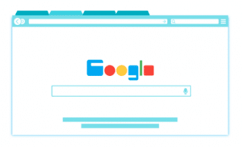 Google Algorithm Update: May 2020 Core Update What We Know So Far