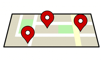 SEO for Multiple Locations: The Ultimate Guide to Ranking #1
