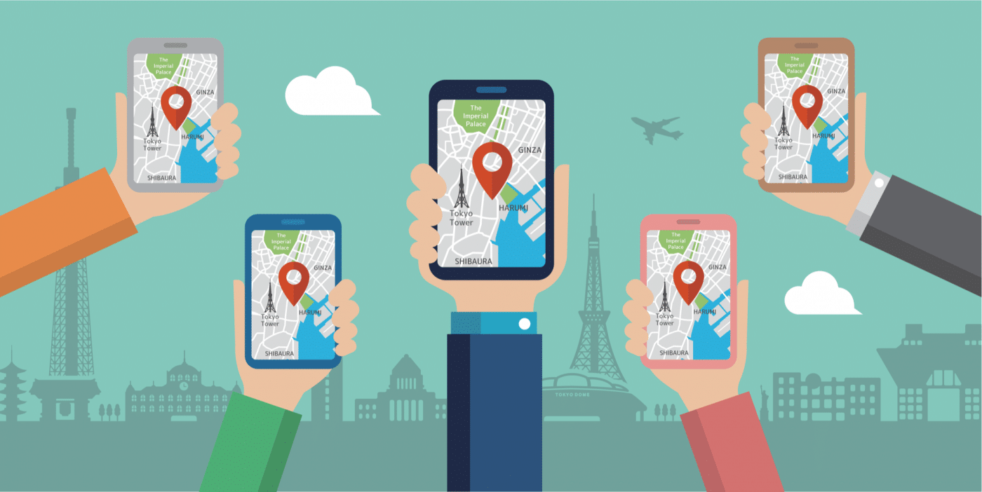 How to Update Google My Business When You Move to a New Address
