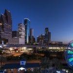 Houston PPC Agencies