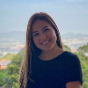 Marcela Deleon