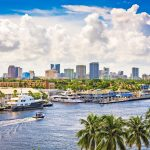 Fort Lauderdale App Development