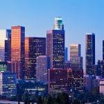 Los Angeles Internet Marketing