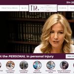 The Massarelli Law Group PLLC Website
