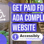 ADA for Small Businesses
