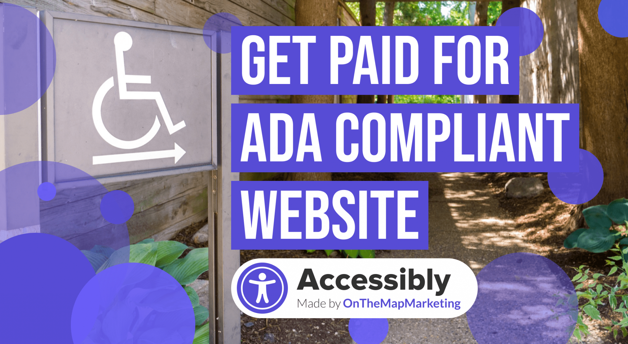 ADA Tax Incentive for Small Businesses