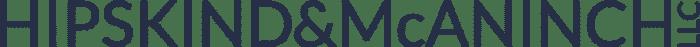 Hipskind & Mcaninch LLC