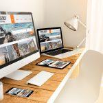 Simple Website Design Company