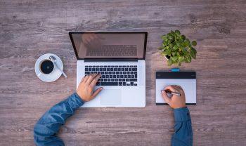 Find A Website Designer