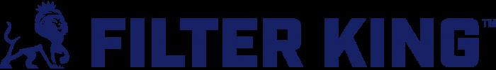 Filter King LLC