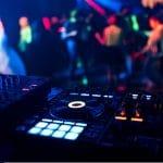 Nightclub SEO