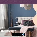 Roombodi LLC Website