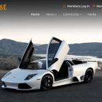 Warehousepc Website