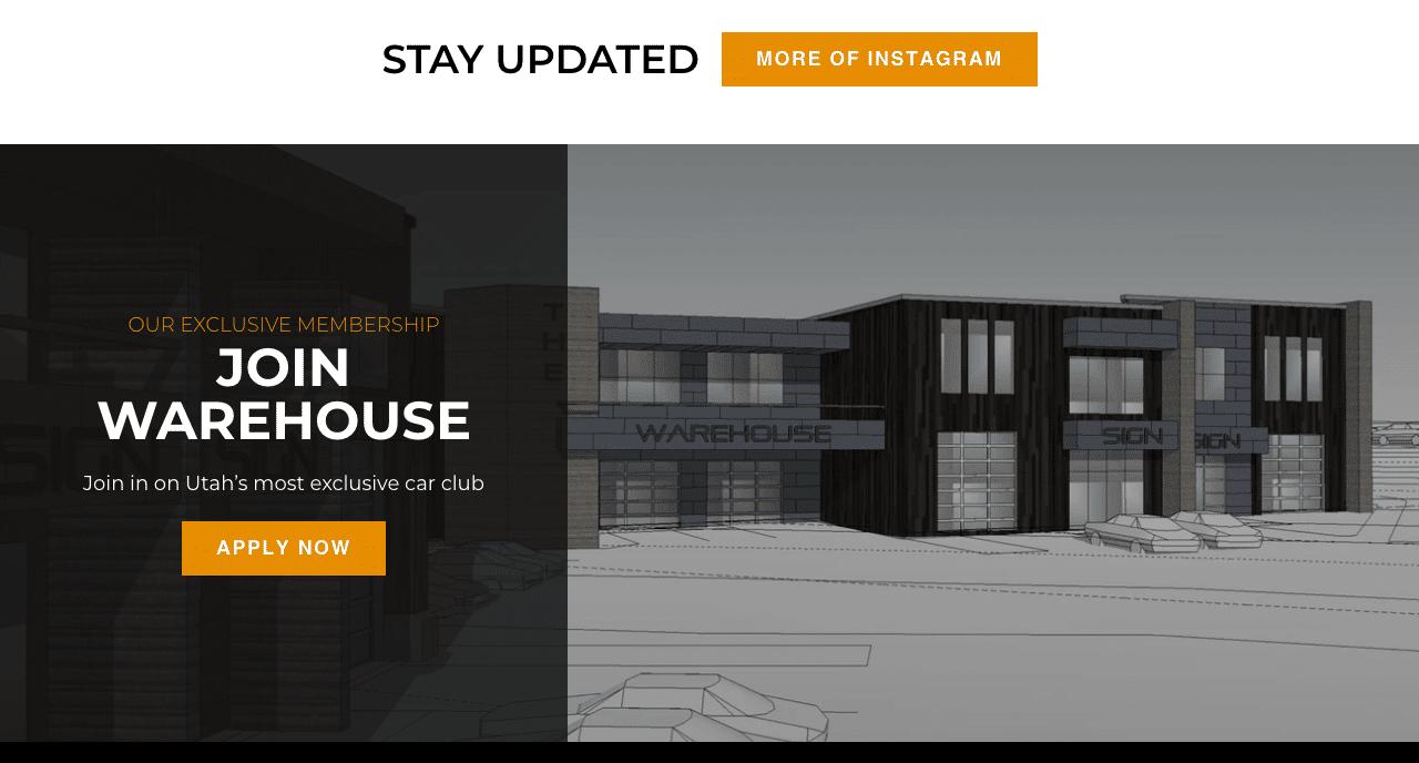 Warehousepc