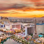 Las Vegas Digital Marketing