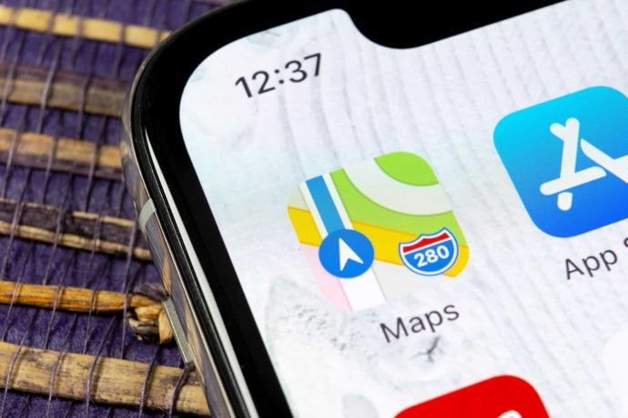 How to Claim and Optimize Your Apple Maps Listing
