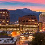 Colorado Springs Web Design